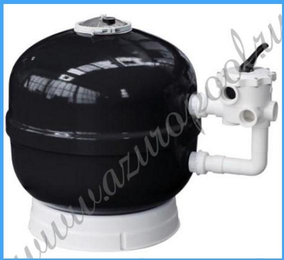 Фильтровальные установки для бассейнов Intex (Китай)